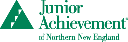 Junior Achievement of Northern New England