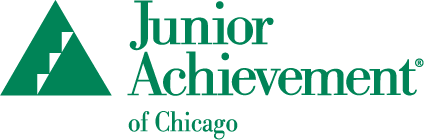 Junior Achievement of Chicago