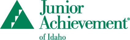 Junior Achievement of Idaho
