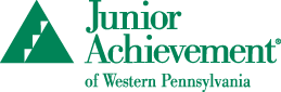 Junior Achievement of Western Pennsylvania
