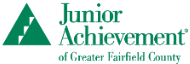Junior Achievement of Greater Fairfield County