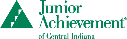 Junior Achievement of Central Indiana