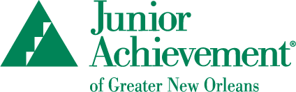 Junior Achievement of Greater New Orleans