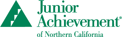 Junior Achievement of Northern California