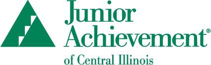 Junior Achievement of Central Illinois