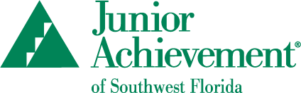Junior Achievement of Southwest Florida