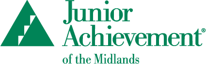 Junior Achievement of the Midlands