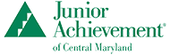 Junior Achievement of Central Maryland