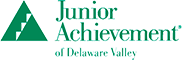 Junior Achievement of Southeastern Pennsylvania 2012
