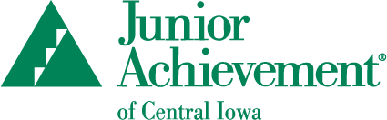 Junior Achievement of Central Iowa
