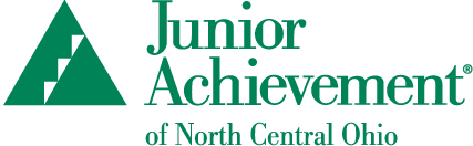 Junior Achievement of North Central Ohio