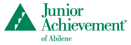 Junior Achievement of Abilene