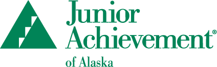 Junior Achievement of Alaska