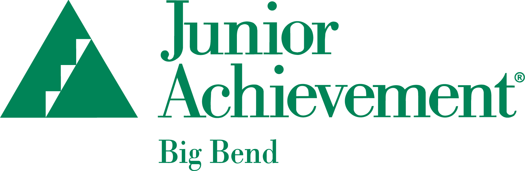 Junior Achievement Big Bend