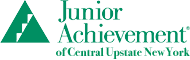 Junior Achievement of Central Upstate New York