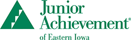 Junior Achievement of Eastern Iowa