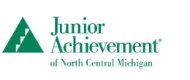 Junior Achievement of North Central Michigan