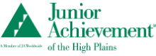 Junior Achievement of the High Plains